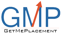 GMP | Website Relevance Search Engine Placement Less Cost